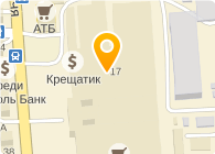 Хорс-Телеком НПК, ООО
