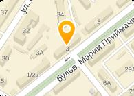 Болотов В. Ю., СПД (iProfService)