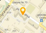 Инсол Телеком (Insol Telecom), ООО