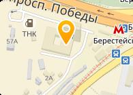Арсенал Телекомбуд,ООО