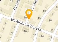 Бабанин Р.А. (Ремонт мобильных телефонов), ЧП