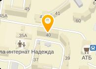 Спутник- ТВ, СПД