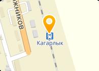 Корниенко Р.В., ПП