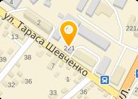 Соченко А. И. (Cпутниковое телевидение), ЧП
