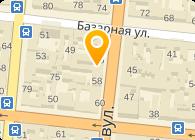 Axi-telecom, ООО