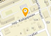 Halyk Telecom (Халык Телеком), ТОО