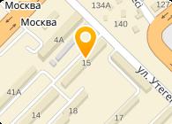 СМП Связь Строй, ТОО