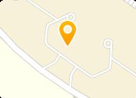 Радио Телекоммуникационные Системы Инжиниринг (РТС Инжиниринг), ТОО