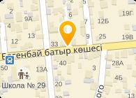 Sti telecom (Сти телеком), ИП