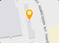МОДУЛЬ, НПП, ООО