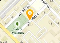 Дог Сервис Луганск Украина, ООО