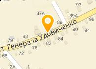 Панасенко, ЧП