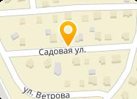 Мозырская районная ветеринарная станция, ГУ