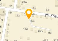 Гомельская городская ветеринарная станция, ГП