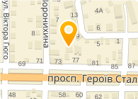 Ветклиника Теремок, ЧП