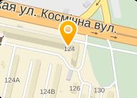 ПРОГРЕСС, ООО