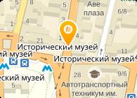 Старжи Питомник, ЧП (Starzhy)