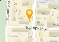 Муниципальное Консалтинговое Предприятие , ООО (МКП)