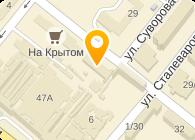 ФОРТ СЕМА ЛТД, ООО
