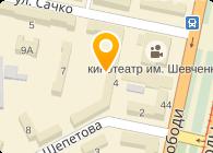 Мопс и бордос, ООО