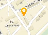 Украинская молочная компания, ООО