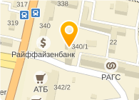 Айболит, ООО