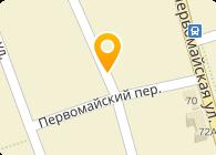 Фалия, ООО
