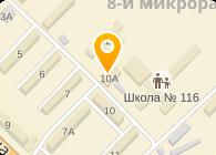 Ассоциация ветеринарных врачей Казахстана