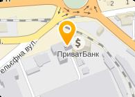 СПЕЦЭНЕРГОМОНТАЖ, ООО
