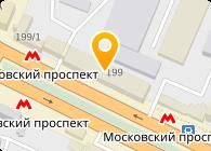 """""""Радикс-Плюс""""ООО"""