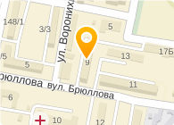 ДАЦЕНКО С.В., ЧП