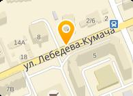 """Субъект предпринимательской деятельности Компания """"Гранит-скала"""""""