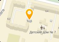 """ООО """"РОСТОРГ"""""""