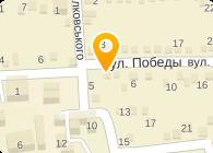 РИЗОН-ТРЕЙД, ТД, ООО