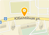 Vizerynok, ЧП