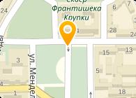 Ужгородская студия вэб-дизайна, ООО (YourName)