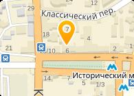 Кондратенков М. В, СПД (Ukrainian Business Development)