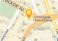 OLVI Web-студия, ООО