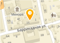 Лаки Естейт, ООО