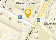 Dкск, ООО (Dksk)