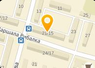 IDEA студия братьев Моценко, Компания