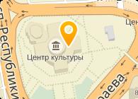 Авторская мастерская-ателье Ольги Крюковой, ТОО