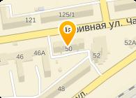 ТОМИРИС, ООО
