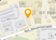Луком-А-Украина Агенство, ООО