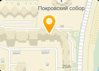 IPNET Индастриал медиа нетворк, ЧАО