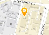 Торгово-монтажный центр Аспект плюс, ЧП