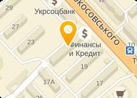 Михайленко О.В., СПД