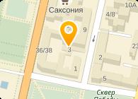 Чигарков, ЧП (Promptsite Ukraine ТМ)