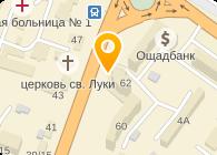 Укрбит, ООО