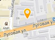 Кирилко, СПД
